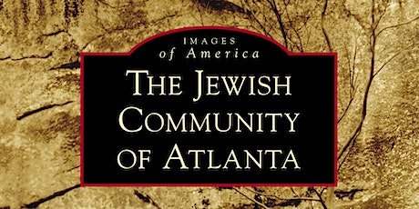 A Chat with Author Jeremey Katz [Members-Only Event] tickets