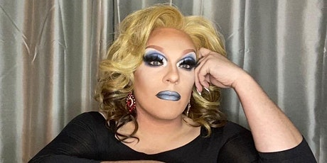 Drag Brunch with Lily DeVine tickets