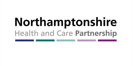 NHCP Leadership Matters Conversations - Compassionate Leadership tickets