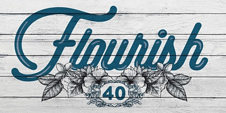 FLOURISH THROUGH THE NATIONS: A GO TO NATIONS EXPERIENCE tickets