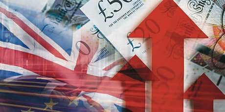 The State of the Economy: an update from the Bank of England tickets