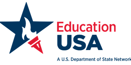 Admission Process  at Universities in the United States tickets