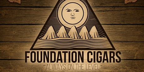 Foundation Cigar Dinner tickets