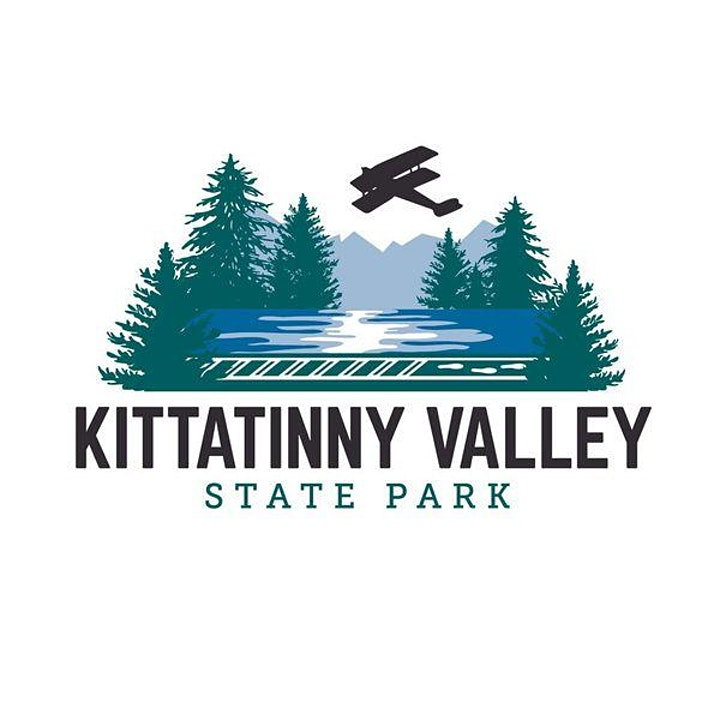 Wednesday Walkers at Kittatinny Valley State Park image