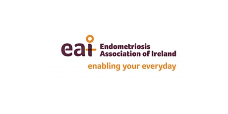 Treating Endometriosis: Present and Future tickets