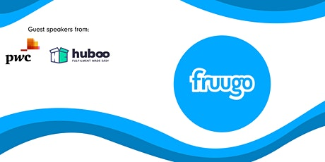Brexit: Lessons learnt in the first two months with Fruugo, PwC and Huboo tickets