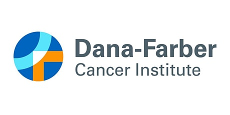 DFCI Annual Cancer Genetic Counseling Conference tickets