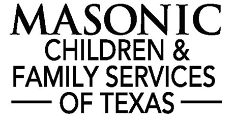 Benefit Concert for the Masonic Children & Family Services of Texas. tickets