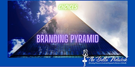 Personal Branding – The Power of You tickets
