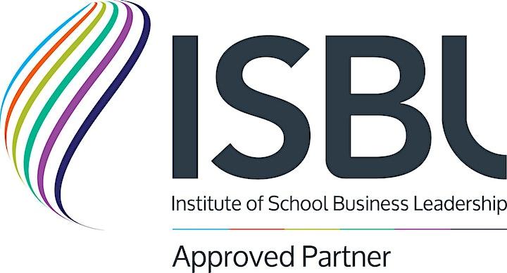 ISBL Members - Understanding your LGPS benefits image