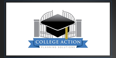 Parents Roadmap to College - College Funding Night tickets