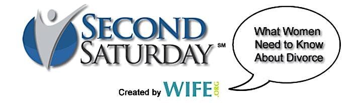 AWARD-WINNING DIVORCE WORKSHOP COMES TO HONOLULU! image