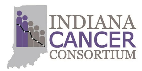 Indiana Cancer Consortium 2021 Annual Meeting tickets