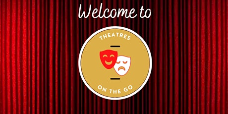 Theatres On The Go tickets