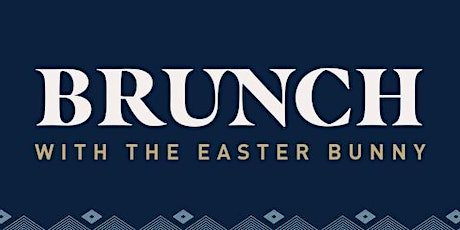 Brunch with the Easter Bunny at Fogo de Chao Boston tickets