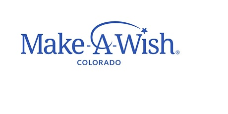 Golf for Wishes tickets
