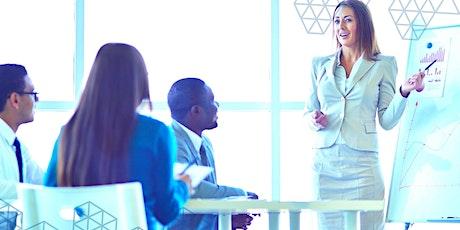 RBC : Information carrière dans le secteur bancaire billets