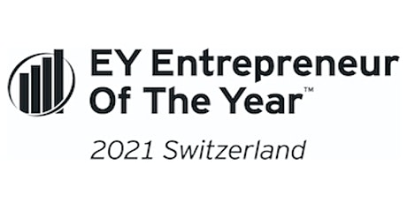 Secret Stories of Successful Founders - EY Entrepreneur of the Year event tickets