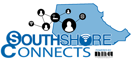 South Shore Connects Needs Assessment tickets