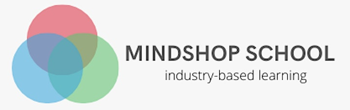 MINDSHOP™| Should Early-Stage Bootstrap or Seek VC Investment? image