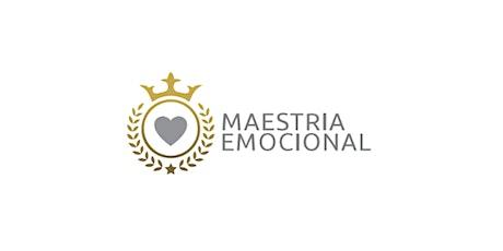 Maestria Emocional - Convite Exclusivo ingressos