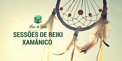 Pacote+de+Sess%C3%B5es+de+Reiki+Xam%C3%A2nico