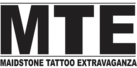 Maidstone Tattoo Extravaganza 2022 Easter Bank Holiday Weekend tickets