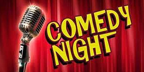 Ring in Spring  with Chicago's Comedy Scene Radio tickets