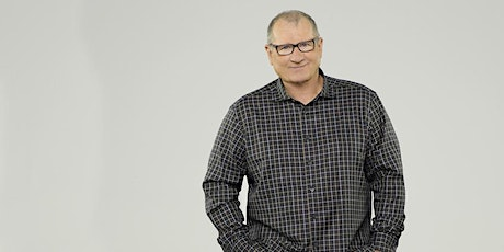 An Evening with Ed O'Neill tickets