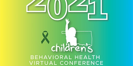 Children's Behavioral Health Conference Family Track by Zoom tickets