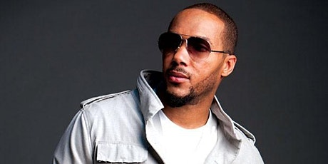 A Night of Love, Laughter, & LYFE w LYFE JENNINGS PERFORMING LIVE tickets