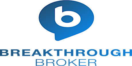 Introduction to Breakthrough Broker tickets