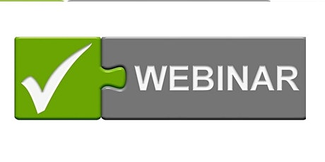 WFLF Self-Publishing Webinar Part 2 tickets