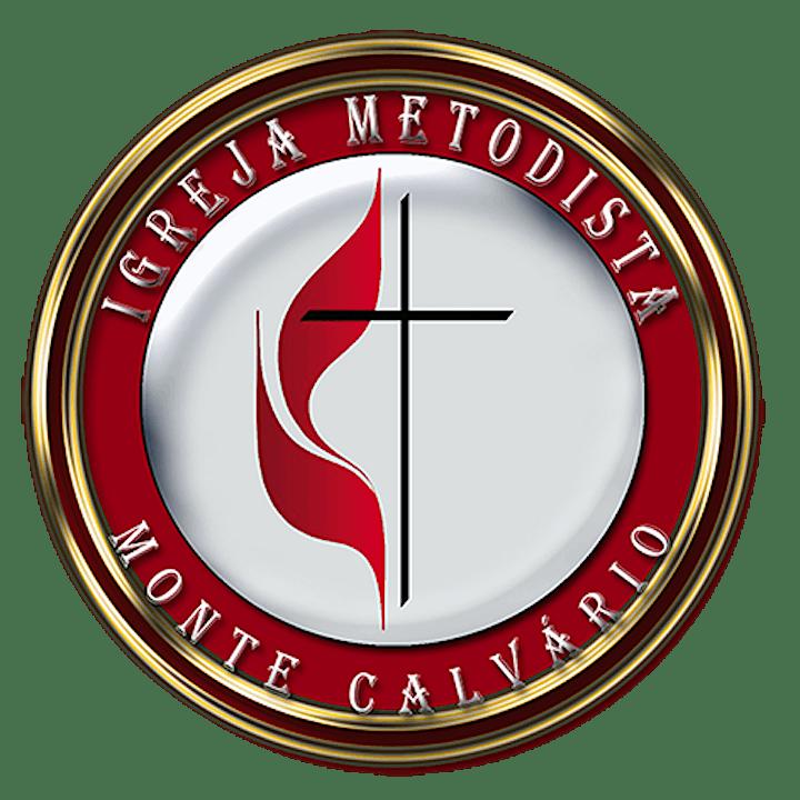 Imagem do evento Culto de Louvor e Adoração (Domingo) - 19h - 28.02.21