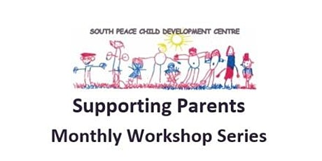 Supporting Parents Monthly Workshop - Parenting in a Pandemic tickets