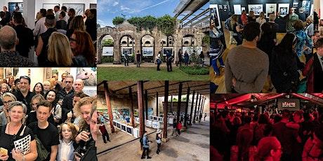 Meet the Head On Photo Festival Director tickets