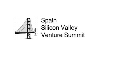 Venture Summit 2021 Tickets