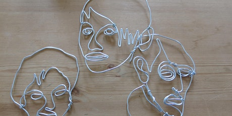 Hello Holidays Youth: Wire Selfies tickets