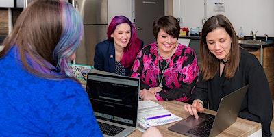 Effectively Engage Employers, Entrepreneurs & Industry in Education Webinar