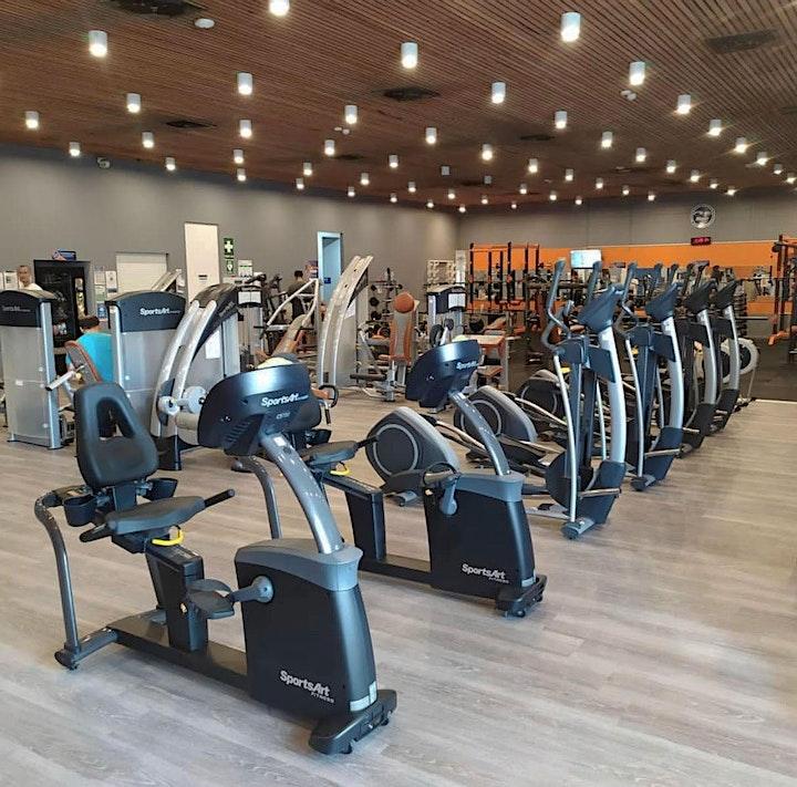 Plus Fitness Turramurra Biggest Ever Gym Membership SALE image