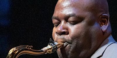 Virtual: Jeremy Carter's Soul of Jazz