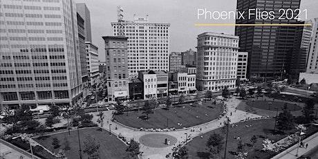 PHOENIX FLIES 2021: Atlanta Downtown Improvement District tickets