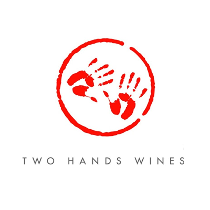 RFRW Vol.13 - Two Hands Wines at Bai Long Store with Zither Asian music image