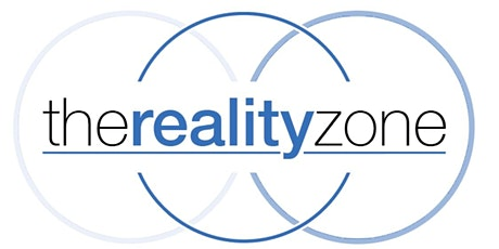 The Reality Zone - 4 Steps to Achieving your Goals tickets