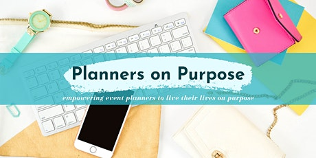 Planners on Purpose May Book Club - Think Again by Adam Grant tickets