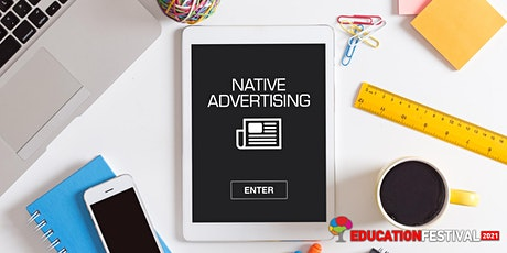Content native advertising-Αληθινοί Ιταλοί Tickets
