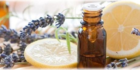 10 huiles essentielles les indispensables pour une santé au naturel billets