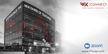 RFX - Introduction to Trading tickets