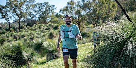 Perth Trail Series: Jolly Jumbuck Winter Series Event 3 tickets
