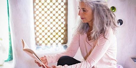 Mindfulness : fomentando mi autocuidado y amabilidad entradas